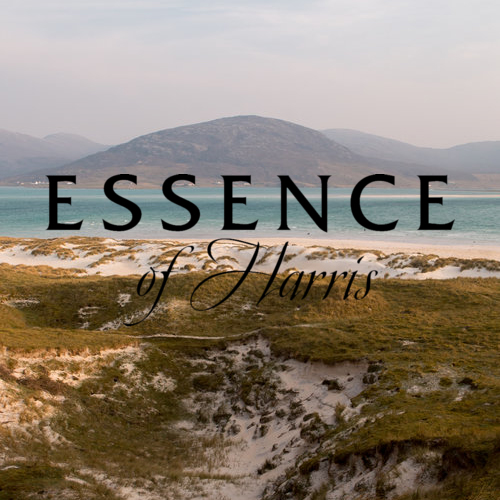 Meet Our Partners – Essence Of Harris